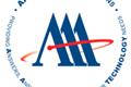 AAA Technology